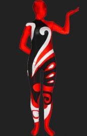 pattern lycra spandex search results zentai arts