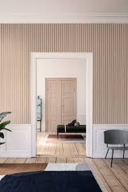 Best Room Design by 3625 Best Interior Design Images On Pinterest Home Live And