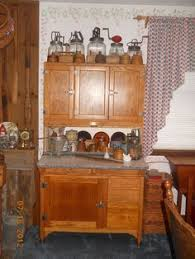 sellers kitchen cabinet cupboard love pinterest kitchen