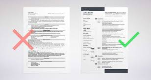 How To Do A Resume For Job by Resume Resume Samples For Warehouse Jobs Free Resume Examples