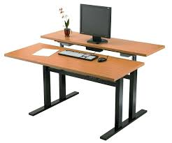 Cheap Computers Desk Slim Computer Desk Workstation Desktop Furniture Table Cheap Desks
