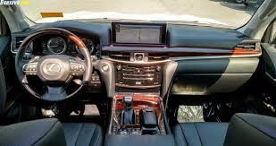 xe lexus 570 lexus lx 570 bán xe lexus lx 570 mới đời 2016 mã ads10053