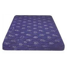 mattresses coir mattress exporter from pune