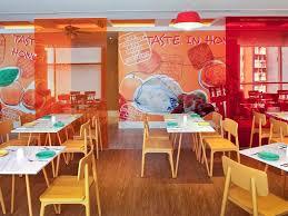 hotel in hong kong ibis hong kong central and sheung wan