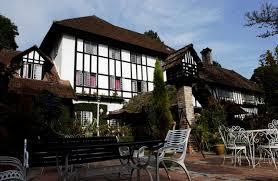 smokehouse hotel tanah rata malaysia booking com