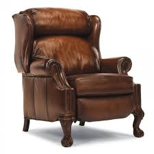 Living Room Recliner Chairs Flexsteel Recliners Archives Amish Oak Furniture Mattress Store