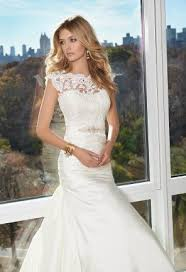 wedding dress necklines wedding dress inspiration illusion necklines yes a