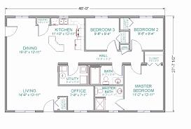 open kitchen floor plans custom kitchen cabinets bathroom floor plans open kitchen layout