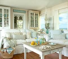 beach theme living room furniture best 25 beach themed living room ideas on pinterest