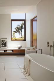 258 best bathrooms images on pinterest bathroom ideas beautiful