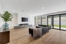 Laminate Flooring Doncaster 23 Somerville Street Doncaster House For Sale U2026 Jellis Craig
