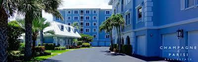 bermuda high delray beach waterfront condos champagne u0026 parisi
