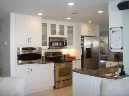 kitchen ge kitchen appliances slate designs and colors modern kitchen ge kitchen appliances slate designs and colors modern gallery to ge kitchen appliances slate