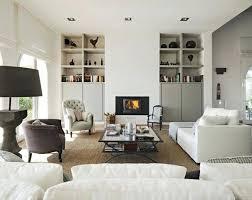 contemporary home interiors contemporary home interior jamiltmcginnis co