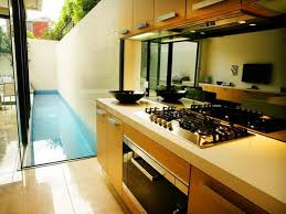 sleek kitchen world with ideas inspiration mariapngt