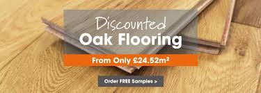 wood flooring oak flooring specialists