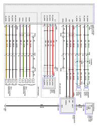 color code for wire wiring diagram components