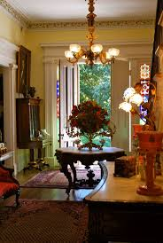 antebellum home interiors eye for design antebellum interiors with southern charm ya ll