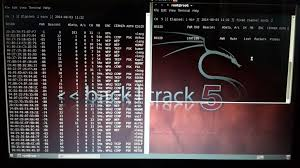 how to hack wi fi cracking wpa2 psk passwords using aircrack ng