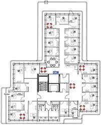 calcul surface utile bureaux surface brute ou nette comment s y retrouver realcorp luxembourg