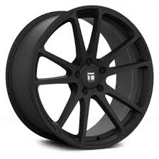 honda odyssey wheels honda odyssey rims custom wheels carid com