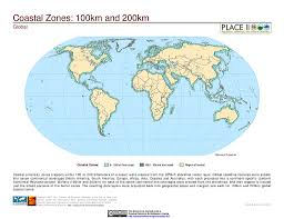 Population World Map by Maps Population Landscape And Climate Estimates Place V2