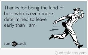 Some E Card Birthday Funny Cards
