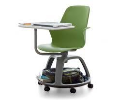 sedie scolastiche arredi scolastici per la scuola digitale
