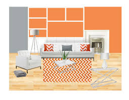 interior design decorate my space modern living room floorplanmood