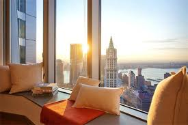 penthouse for sale nyc simple adam levineus new york penthouse on