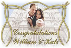 Wedding Congratulations Banner Ytuwoze Anti Royal Wedding T Shirt