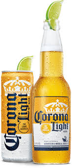 how much alcohol is in corona light packaging spotlight corona light launches new packaging just in