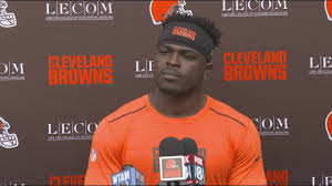 brown s day jabrill peppers every day is an