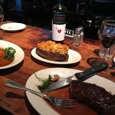 wildfire oak brook restaurant oak brook il opentable