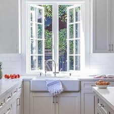 kitchen window design ideas farmhouse kitchen sink windows design ideas