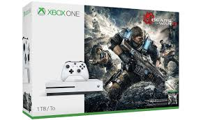 black friday deals xbox one accessories games and bundles deal 269 99 xbox one s 1tb bundle for black friday