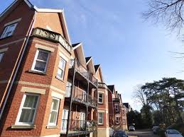properties for sale in bournemouth knyveton road bournemouth