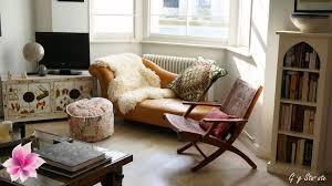 Stoner Home Decor Hippie Decor Home Decor Entrancing Hippie Bedroom Ideas 2 Home