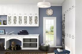 20 laundry rooms with stackable washer and dryer photo ideas