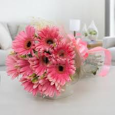 Send Flowers Online Send Flowers To Bangalore Flower Delivery In Bangalore