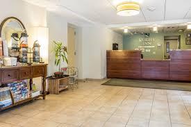 Comfort Inn White Horse Pike Quality Inn Hotel In Atlantic City Nj Stay Today