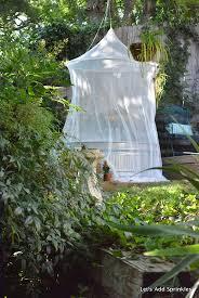 Backyard Pool Ideas by 60 Best Swimming Pool Ideas Images On Pinterest Aquarium