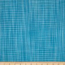 Blue Home Decor Fabric Anna Maria Horner Home Decor Fabric Free Anna Maria Horner With