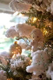 dreamin of a white tree michaela noelle designs