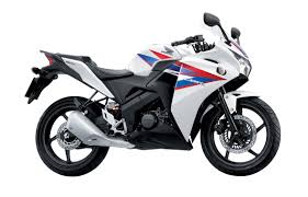 honda cbr 125cc motorcycle wallpaper outstanding honda cbr 150 wallpaper 2013
