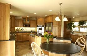 about designer kitchens of colorado springs