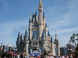 places to see in the united states magic kingdom theme park in orlando thousand wonders