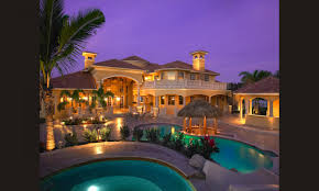 landscape lighting south florida tips and advise on south florida metro area