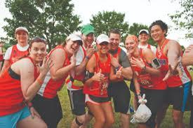 Team Challenge National Team Team Challenge Crohn S Colitis Foundation