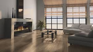 Canadian Laminate Flooring Wineo Vinyl Ambra Wood For Gluing Grey Canadian Oak
